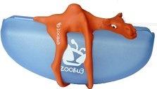 zoobug flexibug case with camel