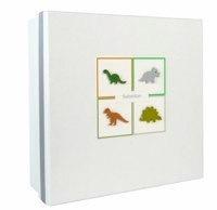little dinosaurs keepsake box