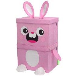 Bunny Kids Storage Units