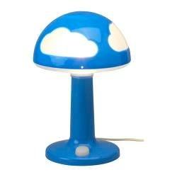 SKOJIG table lamp