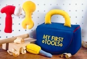 soft tool set
