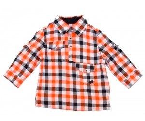 MinyMo Freddy Shirt