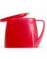 maxi cup