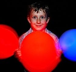 illoom balloon