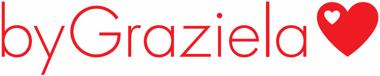 byGrazielia Logo