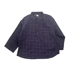 Ketiketa - DEVENDRA shirt