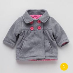 Baby Peacoat-71106-Outerwear at Boden-1.jpg