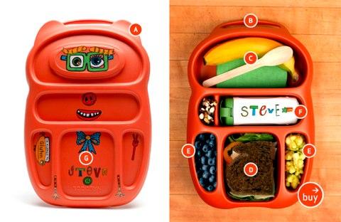 goodbyn lunchbox