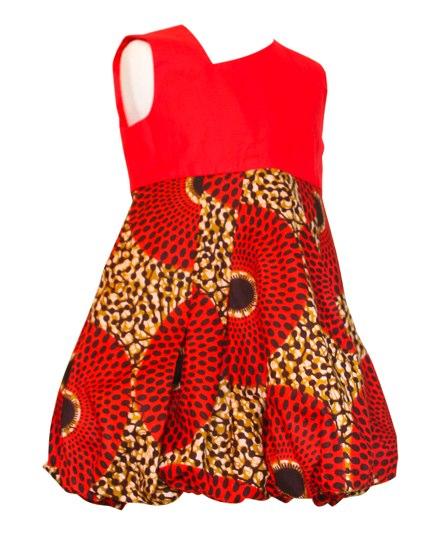 Puffball dress.jpg