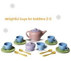 bambino goodies christmas gift guide for cool stuff for babies and toddlers