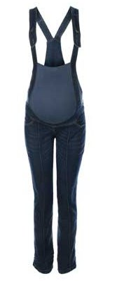 Just Maternity Jeans - 9Fashion Maternity Dungarees