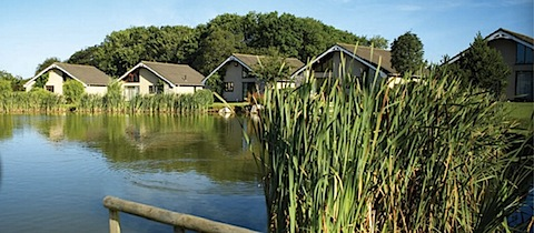 Ribby Hall Village Short Breaks and Holidays