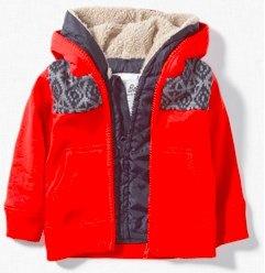 JACKET WITH REMOVABLE WAISTCOAT Zara