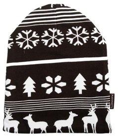 Maxomorra winter hat