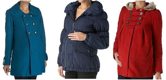 New-Look-Maternity-Coats.jpg (639×308)
