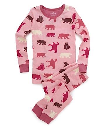 pink-bear-on-pink.jpg
