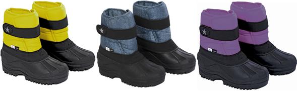 Molo Snow Boots