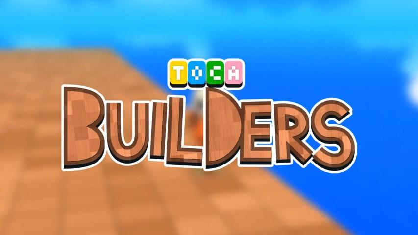 toca-builders_01