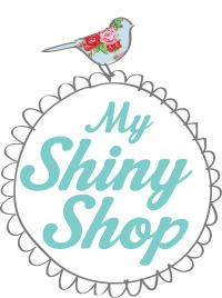 My Shiny Shop