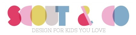 Scout and Co Kids Shop