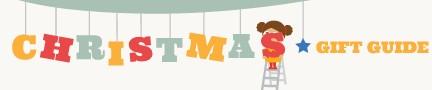 Bambino Goodies Christmas Gift Guide 2015