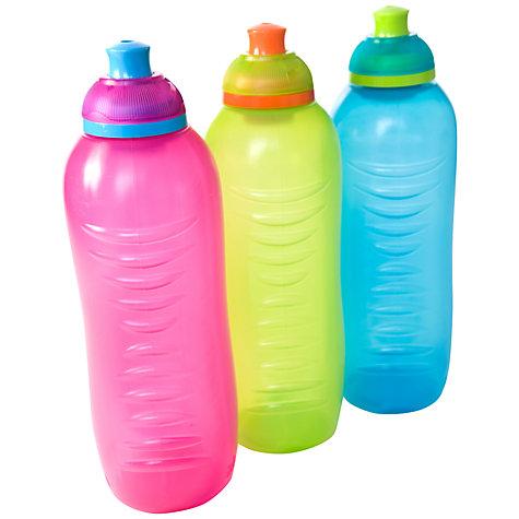 Image result for school water bottle