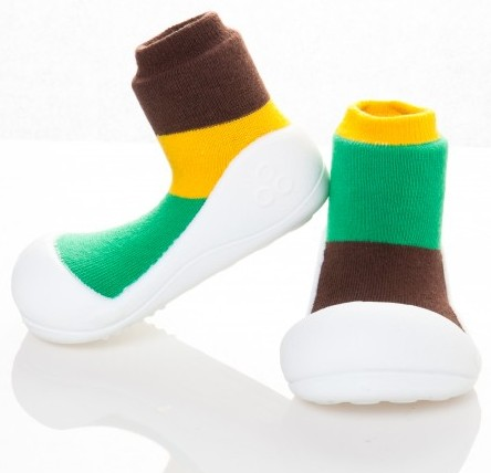 Attipas Baby and Toddler Shoes