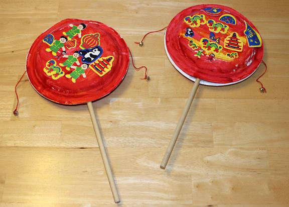 Chinese-New-Year-drum-9