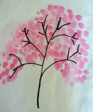 blossom_tree_painting