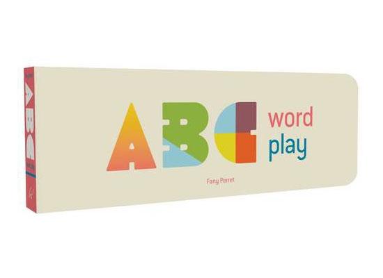 ABC Word Play