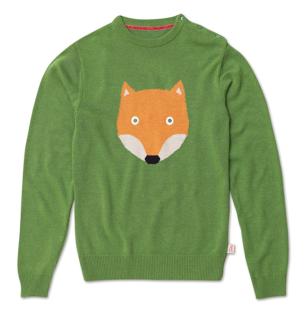 adult_fox_jumper_kelly_green_front_1024x1024