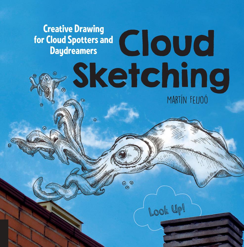 Cluod Sketching
