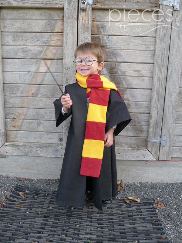 harry-potter-easy-costume