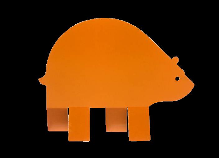 bear_lamp
