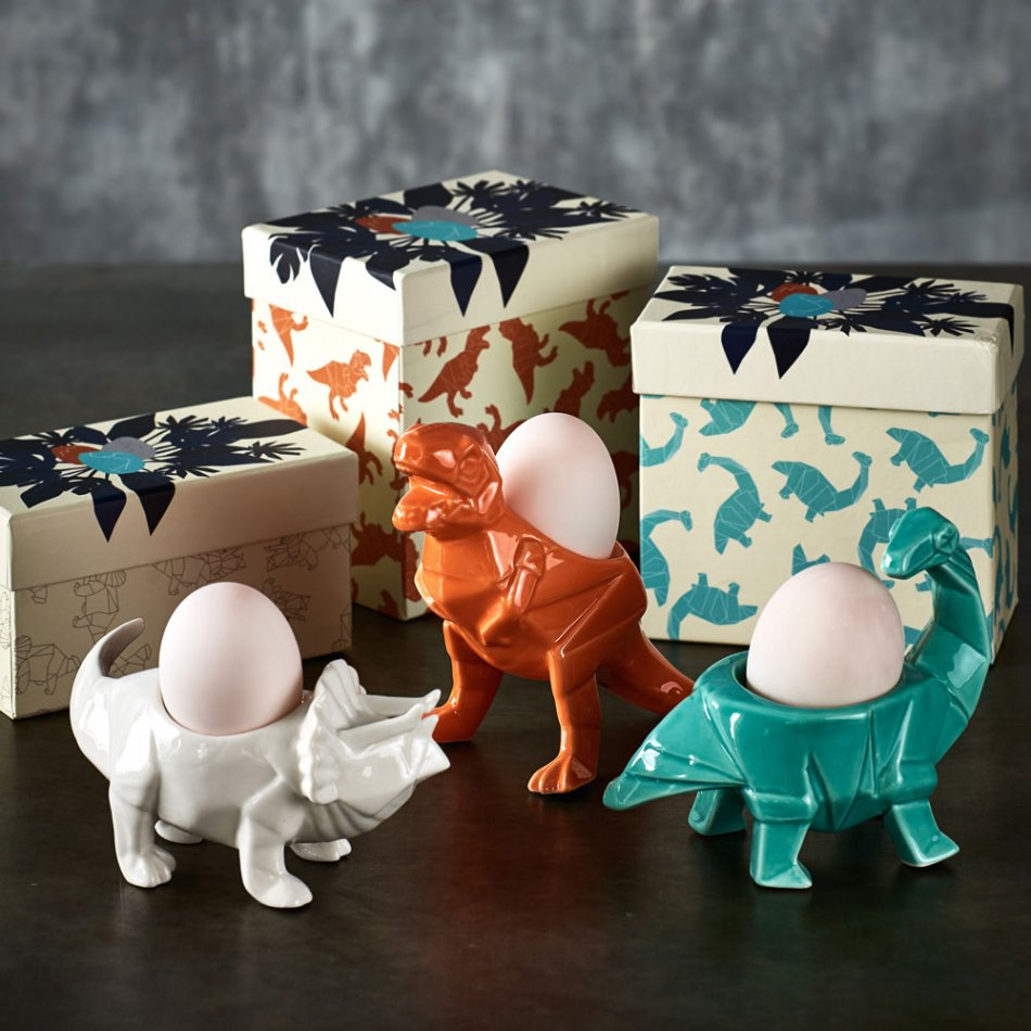 Dinosaur Gifts for Children